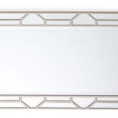 rosa rectangular mirror meath