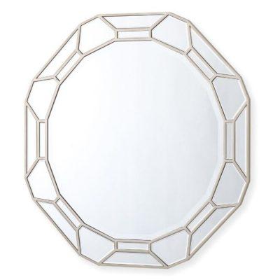 rosa round mirror meath