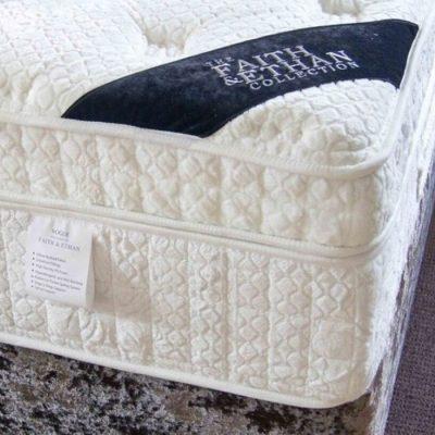 vogue mattress meath