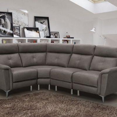 archie corner sofa meath