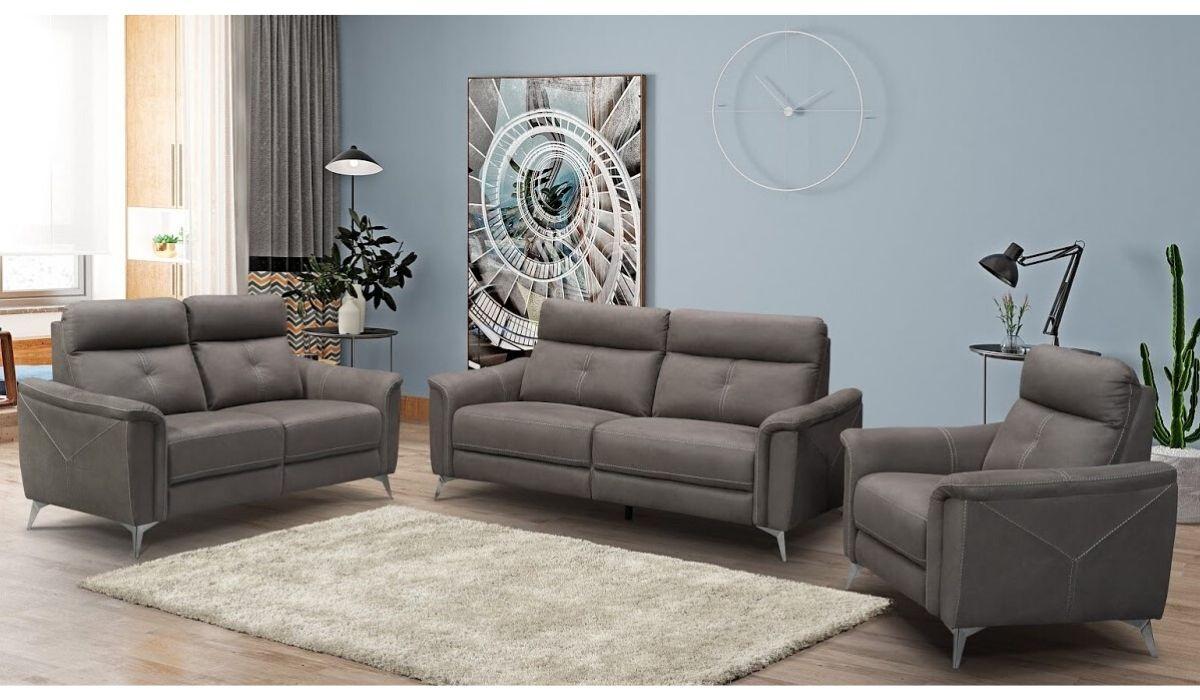 archie sofa suite meath