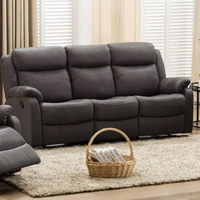 bruno 3 seater sofa meath