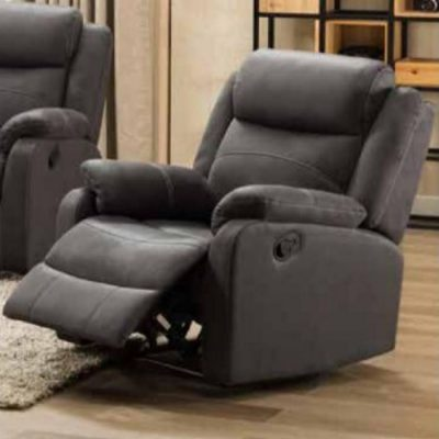 bruno armchair recliner meath