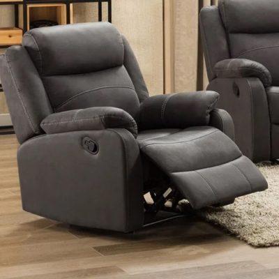 bruno armchair recliner meath