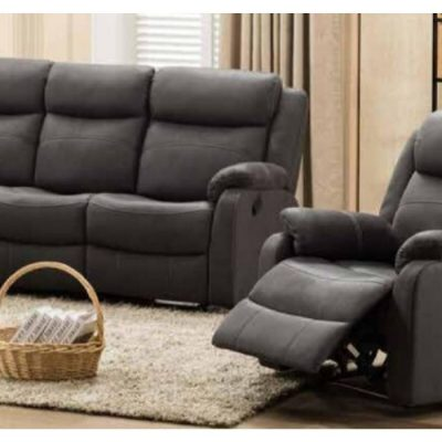 bruno electric recliner suite meath