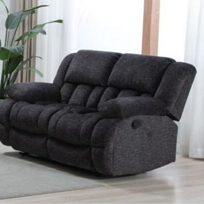 chloe 2 seater recliner meath