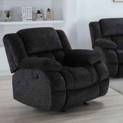 chloe armchair recliner meath