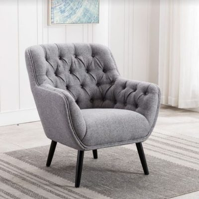 cyrus grey chair meath