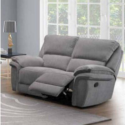 elliot 2 seater recliner meath