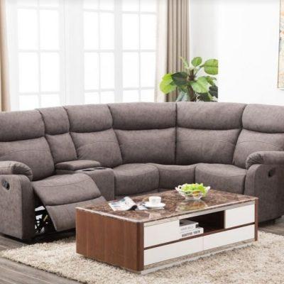 erica corner sofa meath