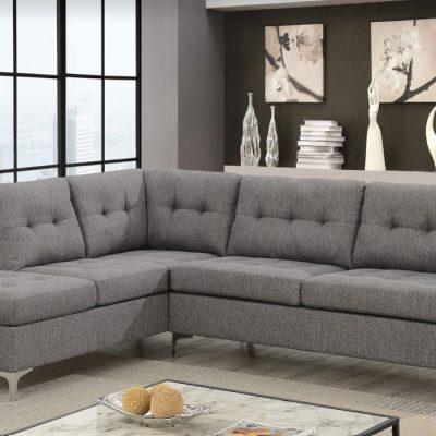 halo corner sofa meath