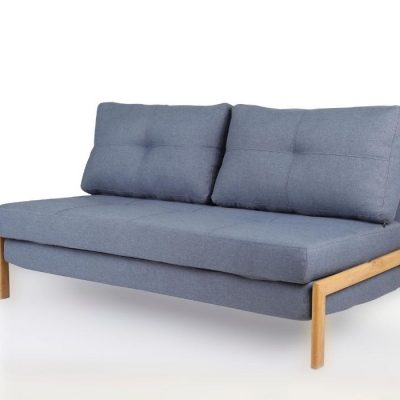 harley double sofa bed meath