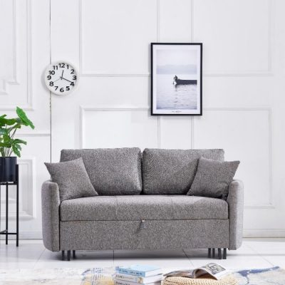 kirkby sofa bed meath