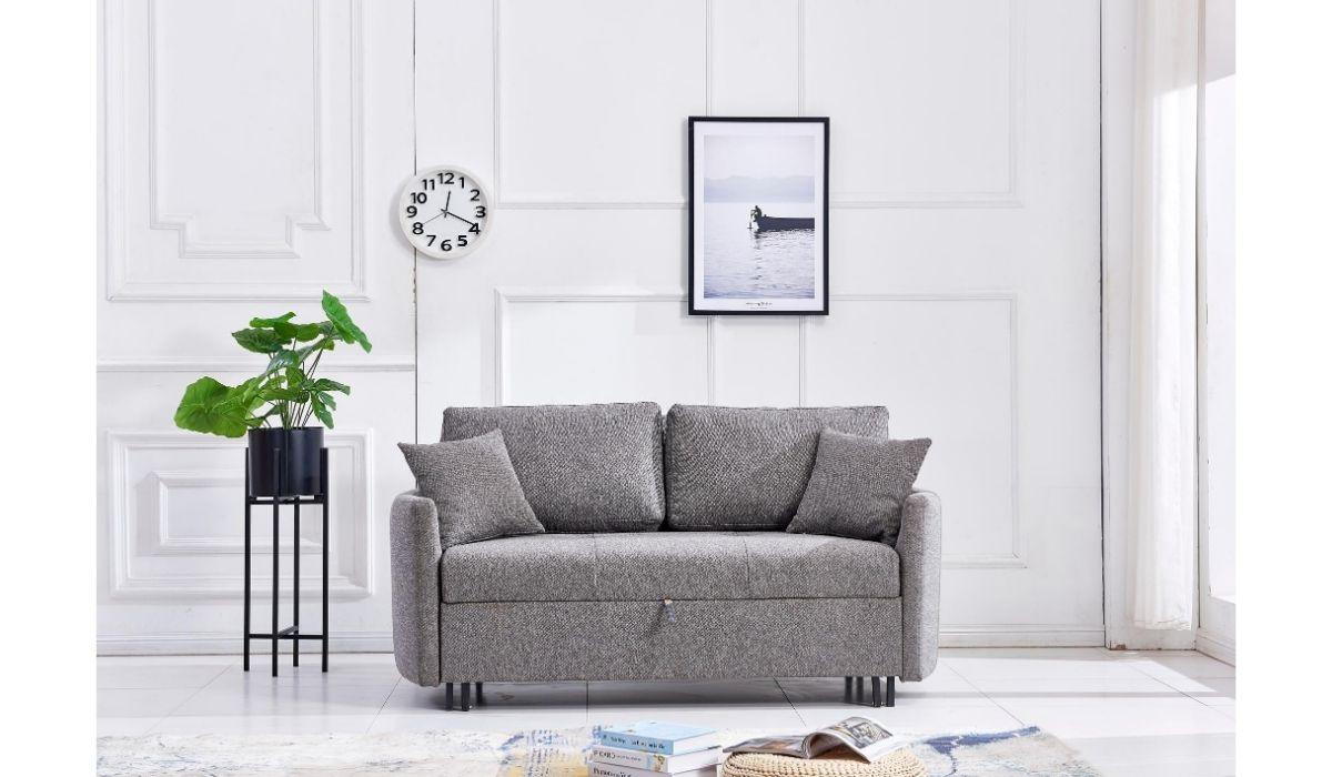 kirkby sofa bed meath