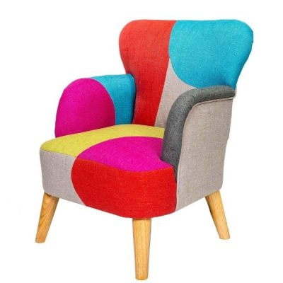 lilly kids armchair meath