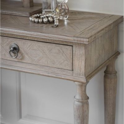 mustique console table meath
