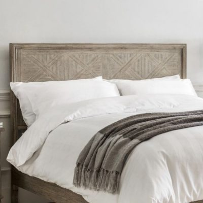 mustique headboard meath