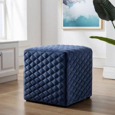 quilted cube meath