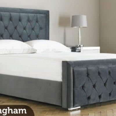 sandringham bed meath