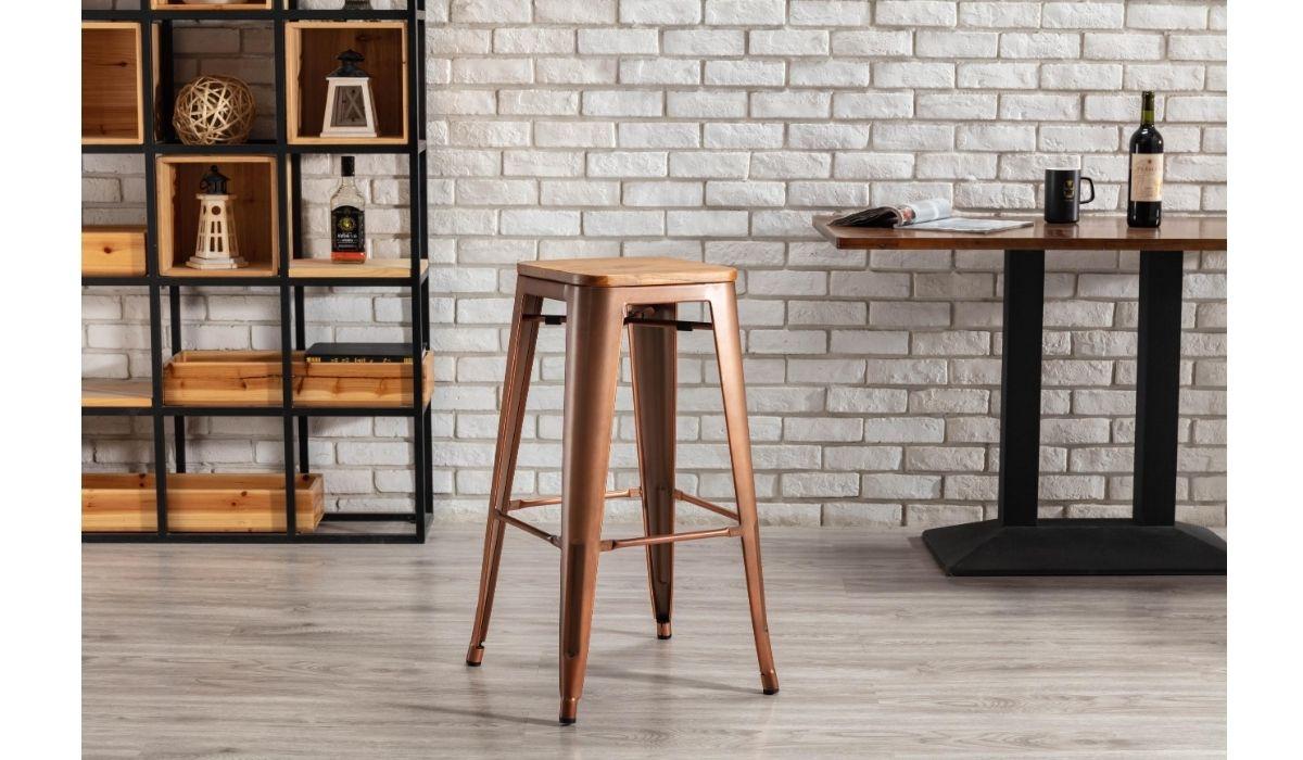 tannum high stool meath