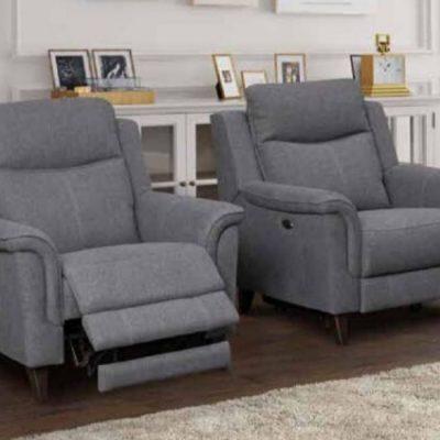 yara 2 seater sofa meath