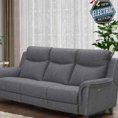 yara 3 seater sofa meath