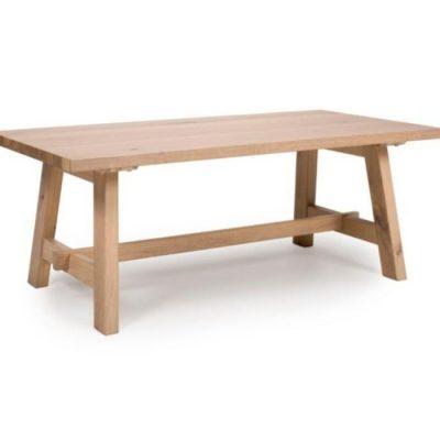 bergen coffee table meath