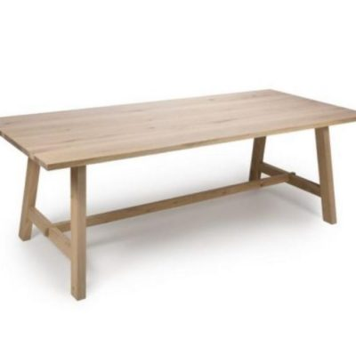 bergen dining table 1800mm meath