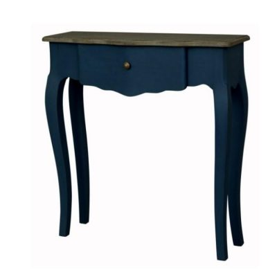 celine 75cm console table meath