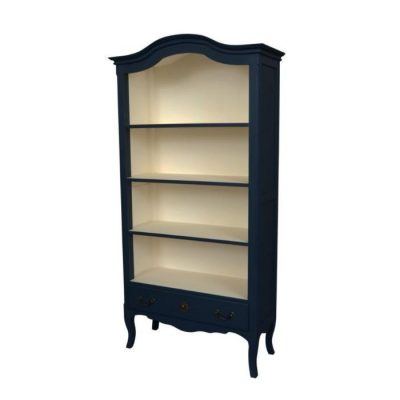 celine bookcase with drawer meath