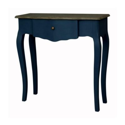 celine console table meath