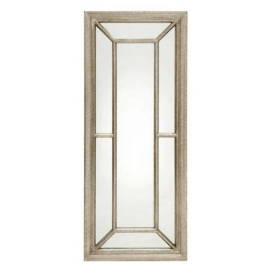 mindy brownes AVA MIRROR meath