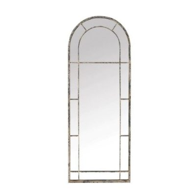 mindy brownes alexa arch mirror meath