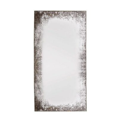 mindy brownes kinsley mirror meath