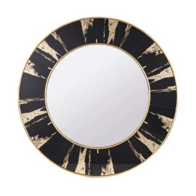 mindy brownes vesna mirror meath
