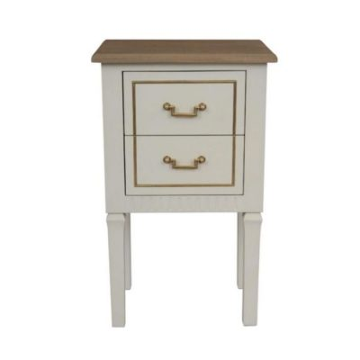 adele bedside table meath