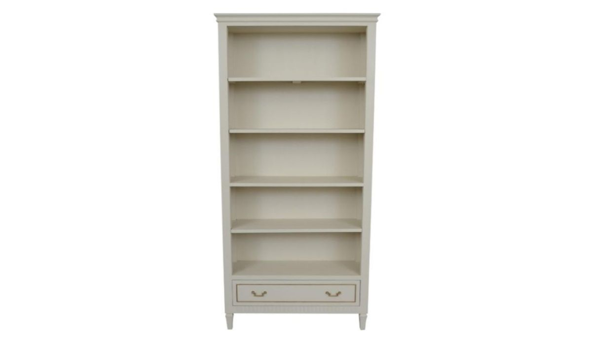 adele bookcase meath