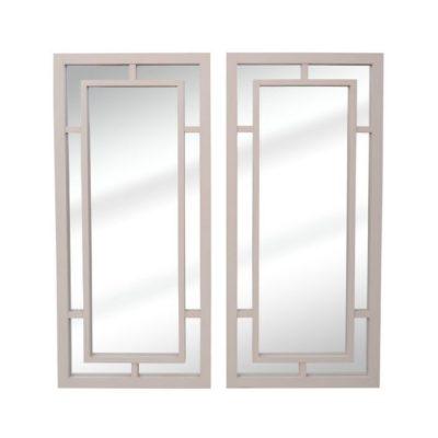 adele mirror SET2 meath