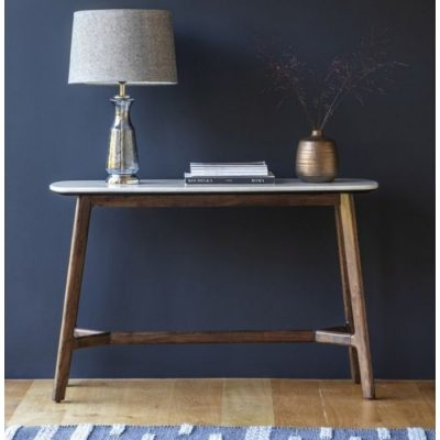 barcelona console table meath