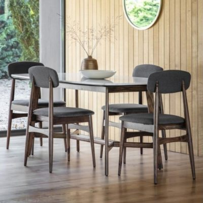 barcelona dining table meath