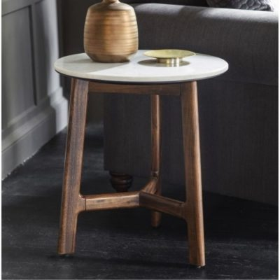 barcelona side table meath