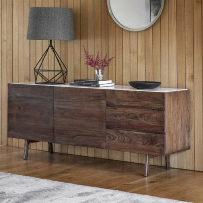 barcelona sideboard meath