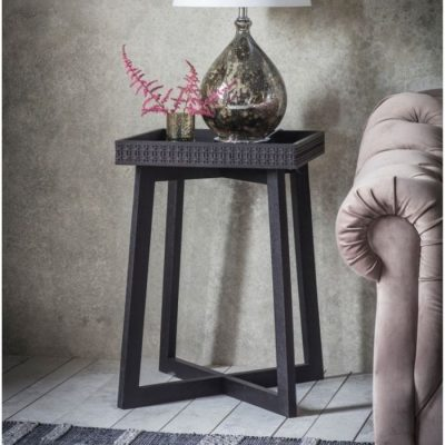 boho boutique bedside table meath