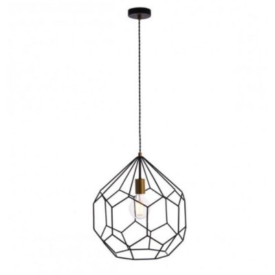deco pendant light meath