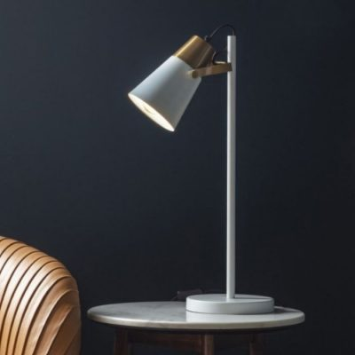 delta table lamp meath