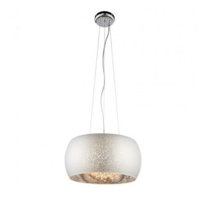 eclipse pendant light meath