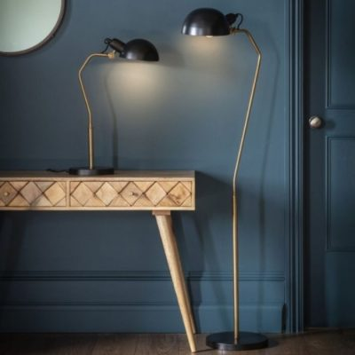 glenbrook floor lamp meath