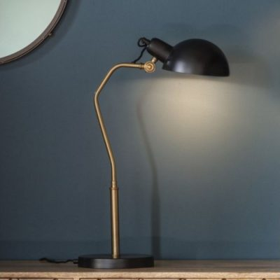 glenbrook table lamp meath