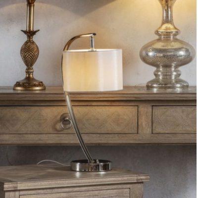 josephine table lamp meath