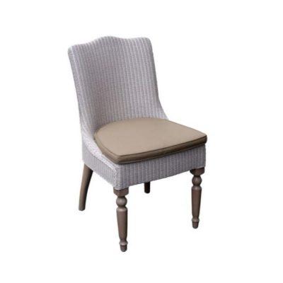 leon loom chair meath